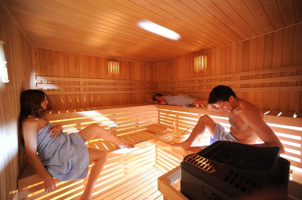 Картинки по запросу fare la sauna