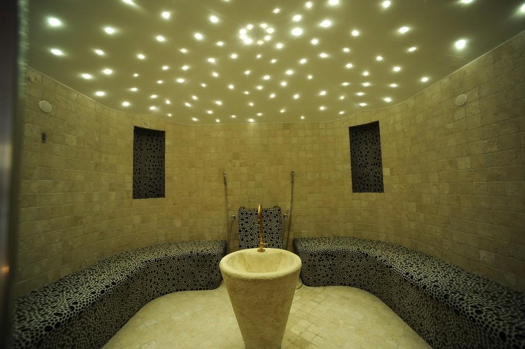 Perch fare un bagno di vapore with fare un bagno - Bagno caldo in gravidanza ...